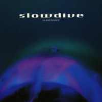 Purchase Slowdive - 5 (In Mind Remixes)