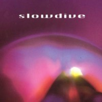 Purchase Slowdive - 5