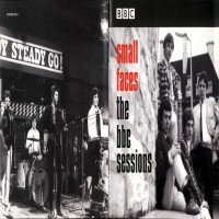 Purchase The Small Faces - The bbc Sessions 1965-68