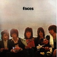 Purchase The Small Faces - First Step