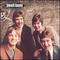 Purchase The Small Faces - Small Faces