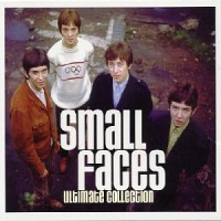 Purchase The Small Faces - Ultimate Collection CD2