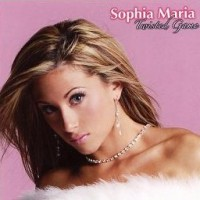 Purchase Sophia Maria - Twisted Game