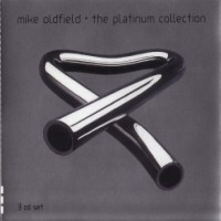 Purchase Mike Oldfield - The Platinum Collection CD1