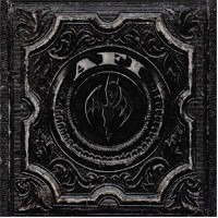 Purchase AFI - AFI