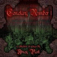 Purchase Abney Park - Cemetary Number 1