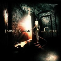 Purchase Absurd Minds - The Cycle