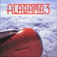 Purchase Alabama 3 - M.O.R