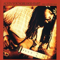 Purchase Alvin Youngblood Hart - Start with the Soul