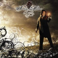 Purchase Andre Matos - Time to Be Free