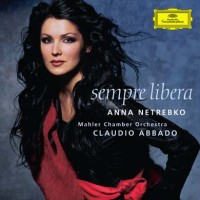 Purchase Anna Netrebko - Sempre Libera