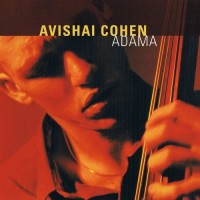Purchase Avishai Cohen - Adama