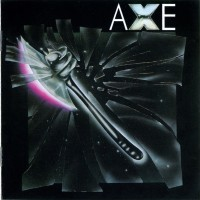 Purchase Axe - Axe