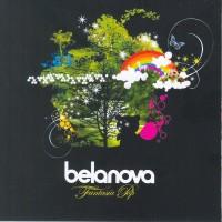 Purchase Belanova - Fantasia Pop