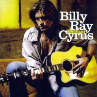 Purchase Billy Ray Cyrus - Home At Last