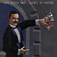 Purchase Blue Oyster Cult - Agents Of Fortune (Vinyl)