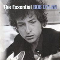 Purchase Bob Dylan - The Essential Bob Dylan CD2