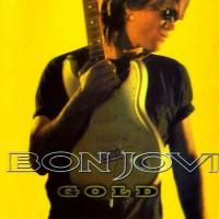 Purchase Bon Jovi - Gold