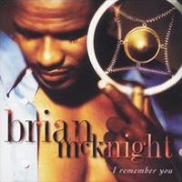Purchase Brian Mcknight - I Remember You