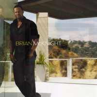 Purchase Brian Mcknight - Ten