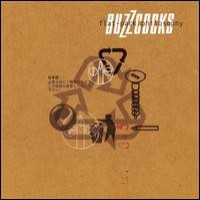 Purchase Buzzcocks - Flat-Pack Philosophy