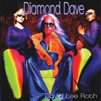 Purchase David Lee Roth - Diamond Dave