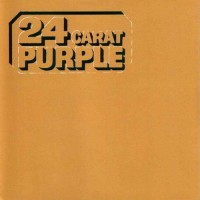 Purchase Deep Purple - 24 Carat Purple (Vinyl)