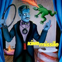 Purchase King Missile - King Missile