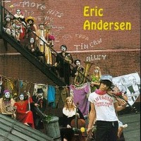 Purchase Eric Andersen - More Hits From Tin Can Alley