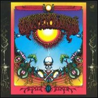 Purchase The Grateful Dead - Aoxomoxoa