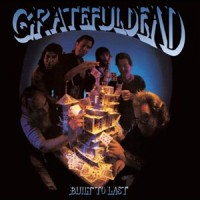 Purchase The Grateful Dead - Built to Last