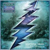 Purchase The Grateful Dead - Dick's Picks Volume 22 CD1