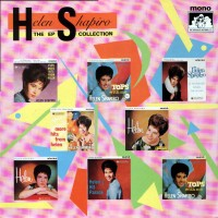 Purchase Helen Shapiro - The Ep Collection