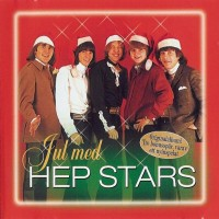 Purchase The Hep Stars - Jul Med Hep Stars