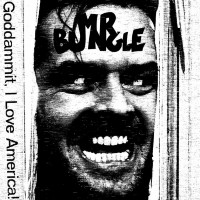 Purchase Mr. Bungle - Goddammit I Love America!