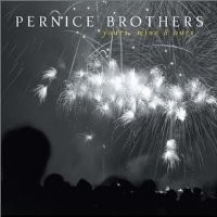 Purchase Pernice Brothers - Yours, Mine & Ours