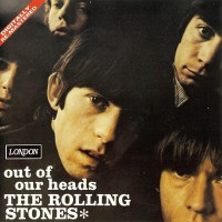 Purchase The Rolling Stones - Out of Our Heads (Vinyl)