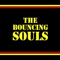 Purchase Bouncing Souls - Bouncing Souls