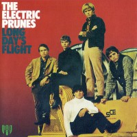 Purchase The Electric Prunes - Long Day's Flight