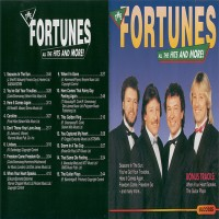 Purchase Fortunes - All The Hits And More