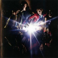 Purchase The Rolling Stones - A Bigger Bang