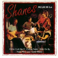 Purchase The Shanes - HiLili Hi Lo
