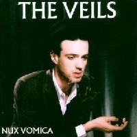 Purchase The Veils - Nux Vomica