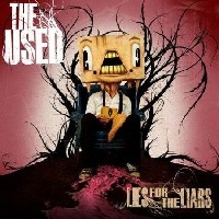 Purchase The Used - Lies For The Liars