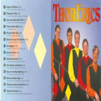 Purchase ThorErics - ThorErics