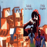 Purchase Toots & The Maytals - Funky Kingston