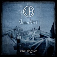 Purchase UnterArt - Noise And Grace