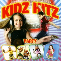 Purchase VA - Kidz Hitz Party