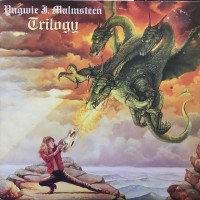 Purchase Yngwie Malmsteen - Trilogy