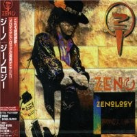 Purchase Zeno - Zenology